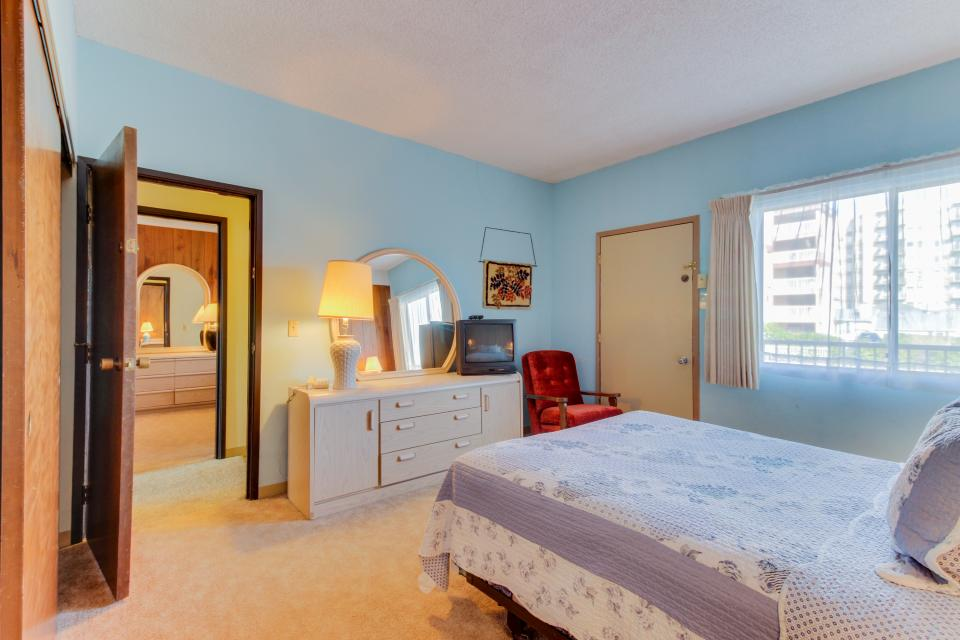 Sand & Sea: The Bilberry (114) - Seaside Vacation Rental - Photo 19