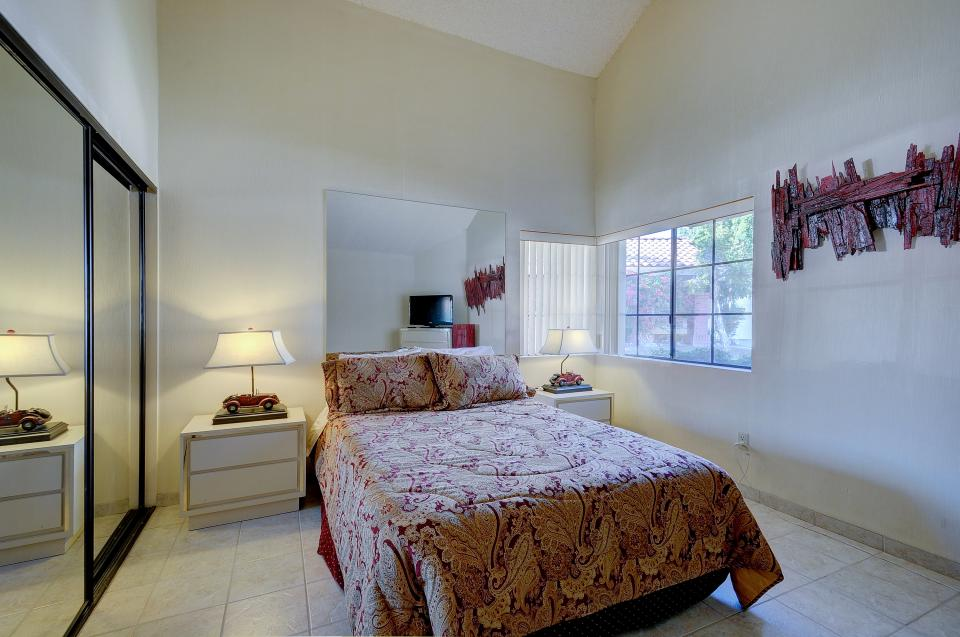 Oasis - Palm Springs Vacation Rental - Photo 3