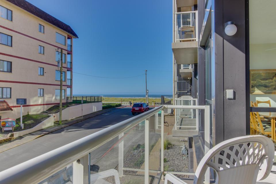 Sand & Sea: The Bilberry (114) - Seaside Vacation Rental - Photo 27