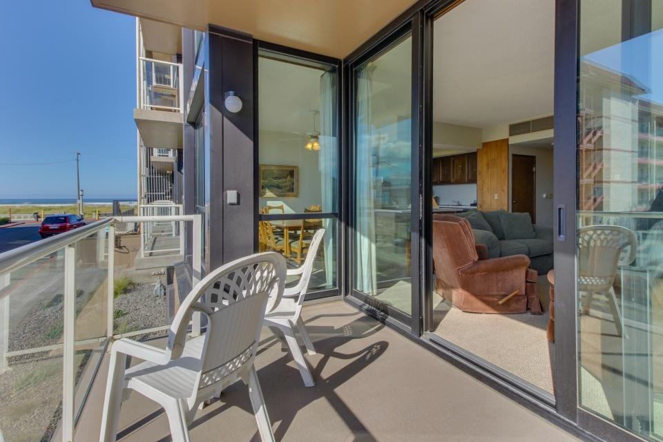 Sand & Sea: The Bilberry (114) - Seaside Vacation Rental - Photo 30