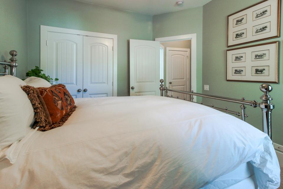 Luna Retreat - Galveston Vacation Rental - Photo 21