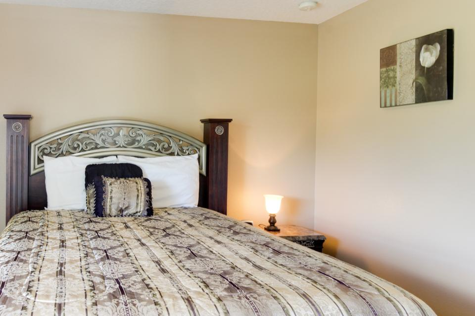 Turtle Paradise - Clermont Vacation Rental - Photo 29
