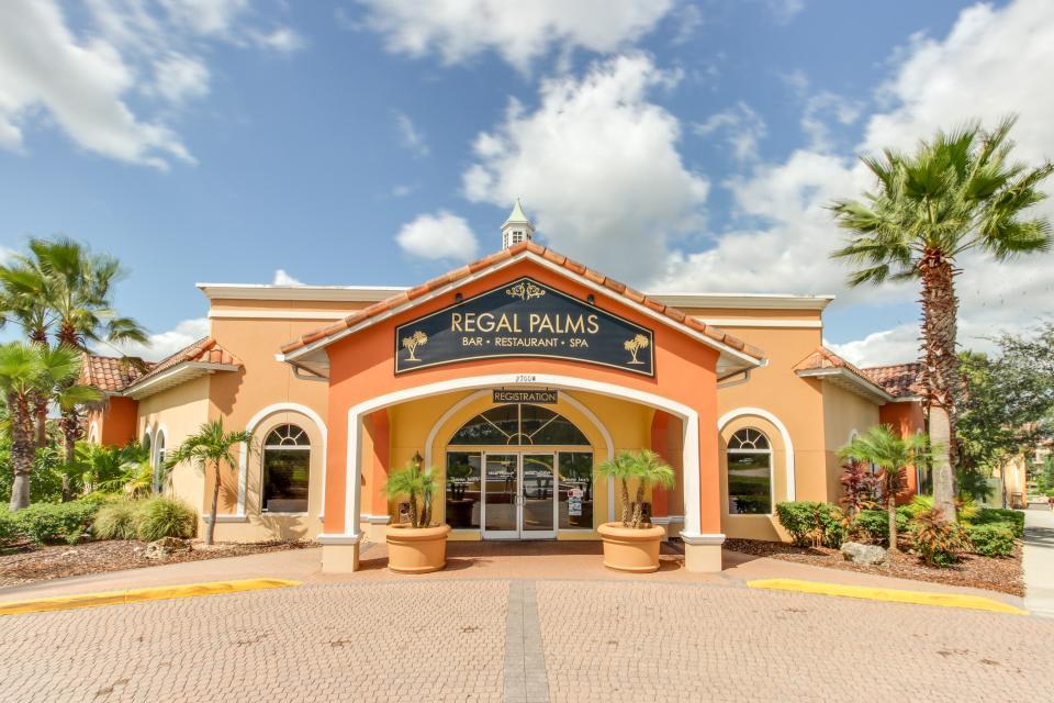 557 Miramar Villa - Davenport Vacation Rental - Photo 42