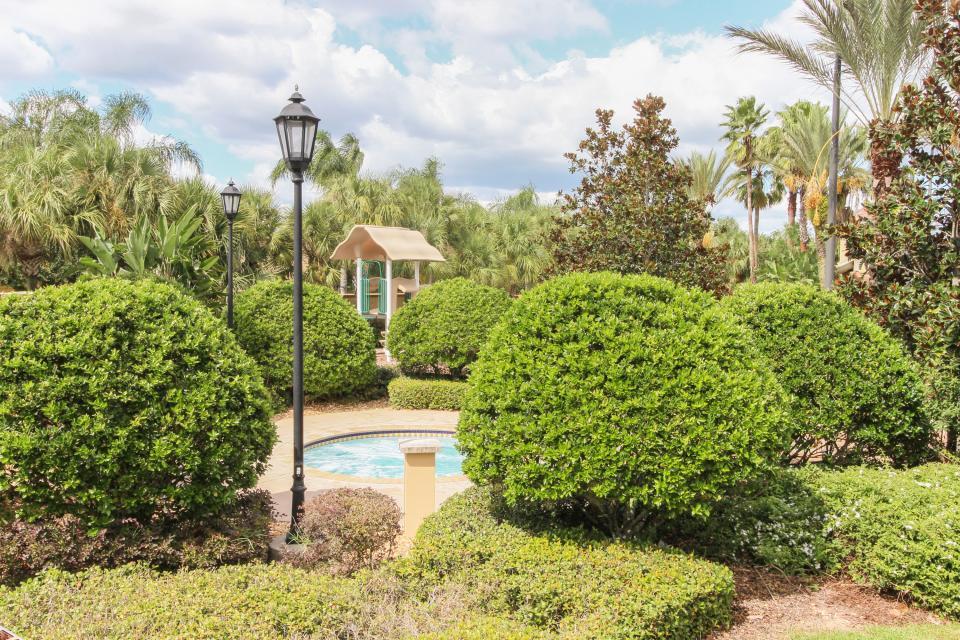 557 Miramar Villa - Davenport Vacation Rental - Photo 51