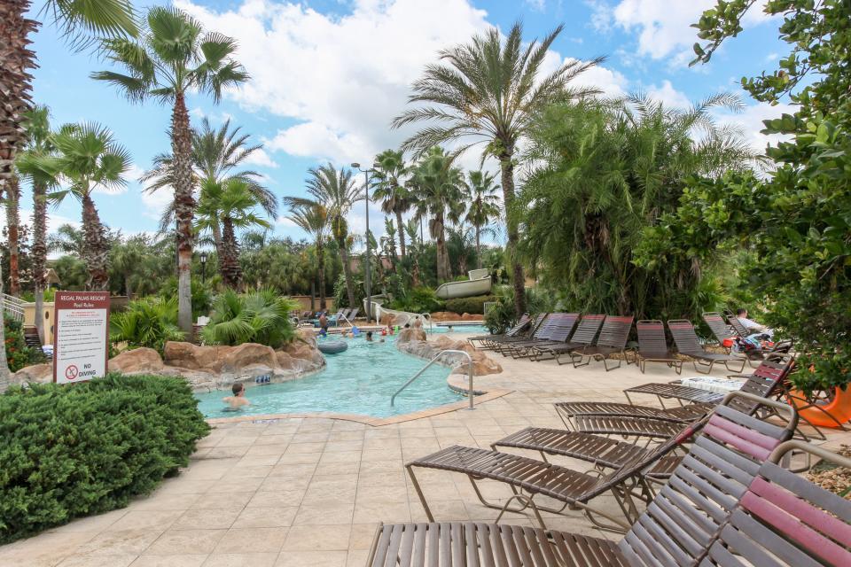 557 Miramar Villa - Davenport Vacation Rental - Photo 39