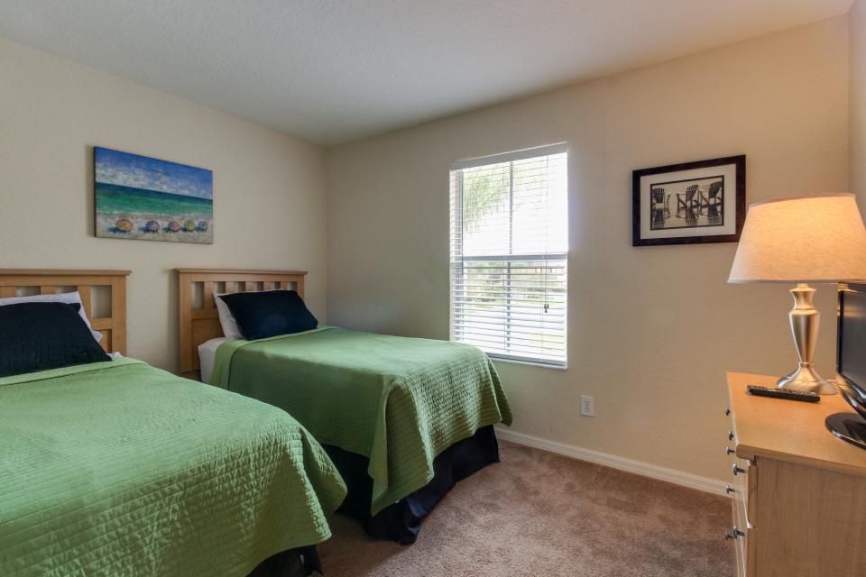 557 Miramar Villa - Davenport Vacation Rental - Photo 22