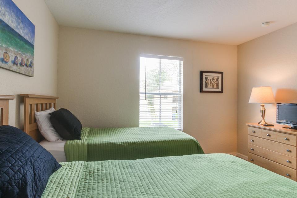 557 Miramar Villa - Davenport Vacation Rental - Photo 32