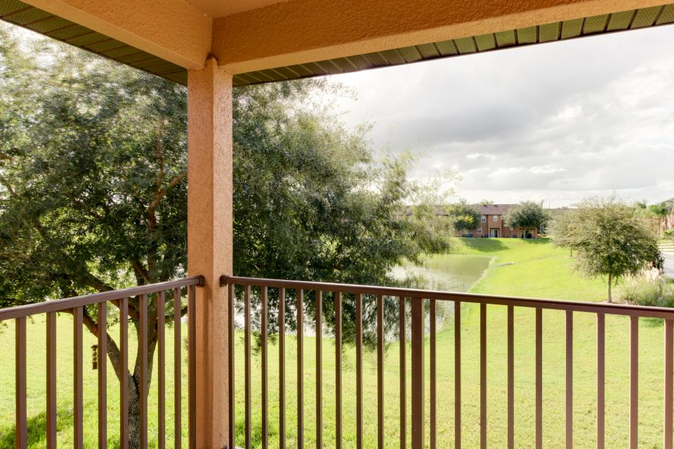 557 Miramar Villa - Davenport Vacation Rental - Photo 35