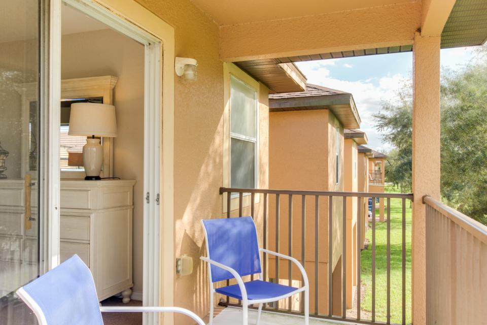 557 Miramar Villa - Davenport Vacation Rental - Photo 34