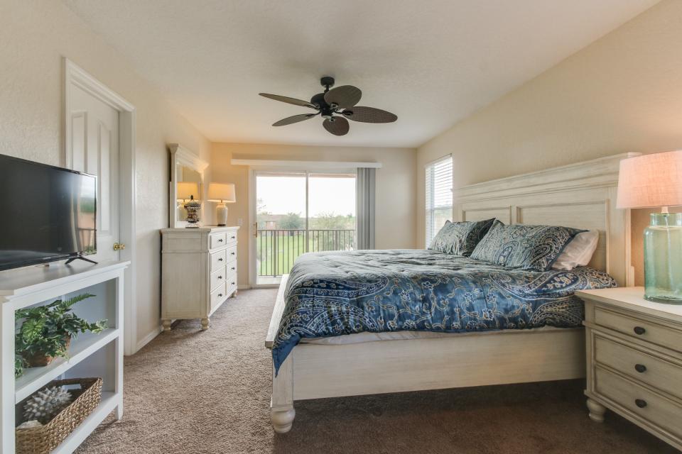 557 Miramar Villa - Davenport Vacation Rental - Photo 31