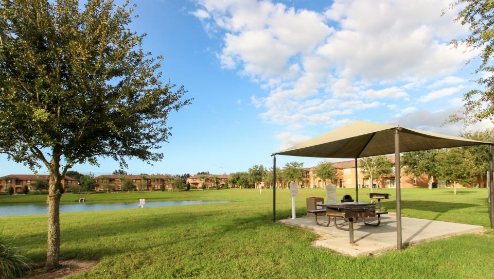 557 Miramar Villa - Davenport Vacation Rental - Photo 47
