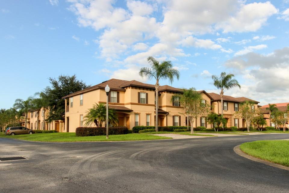 557 Miramar Villa - Davenport Vacation Rental - Photo 41