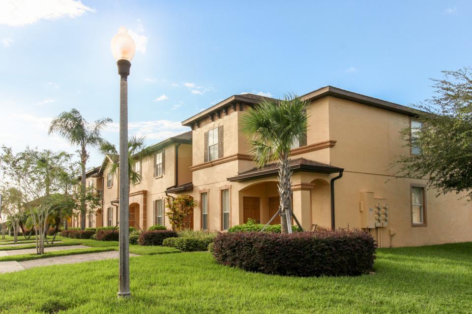 557 Miramar Villa - Davenport Vacation Rental - Photo 48
