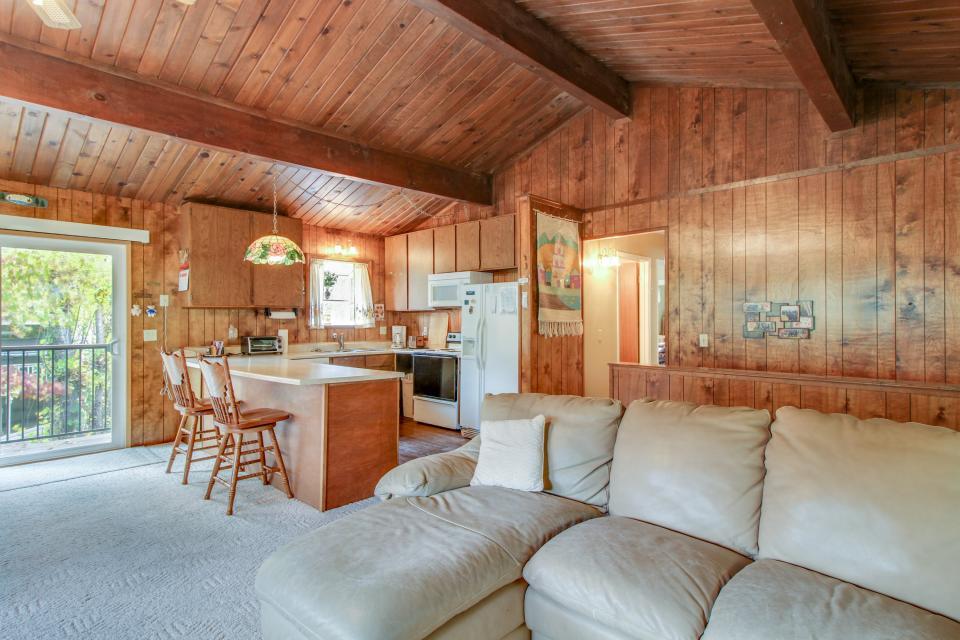 Pleasant Villa - Groveland Vacation Rental - Photo 6