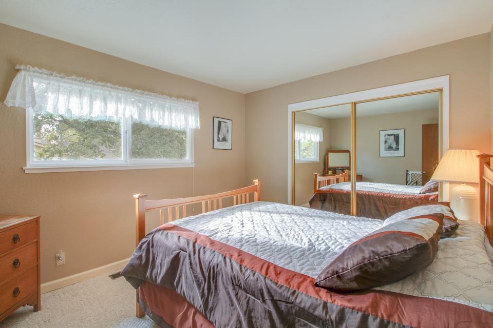 Pleasant Villa - Groveland Vacation Rental - Photo 14