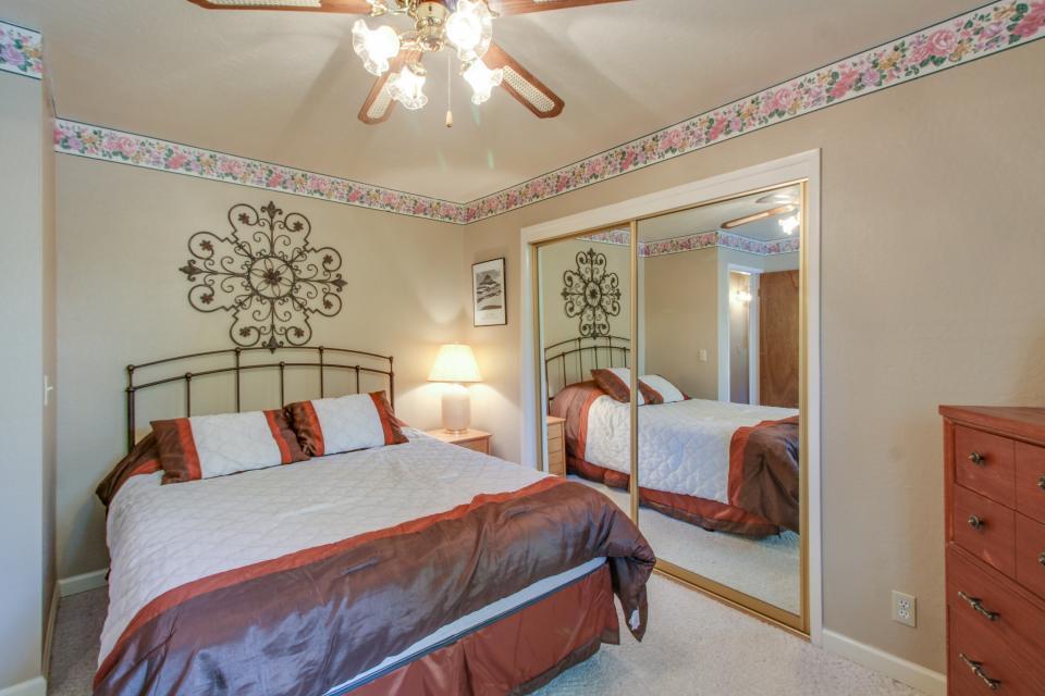 Pleasant Villa - Groveland Vacation Rental - Photo 17