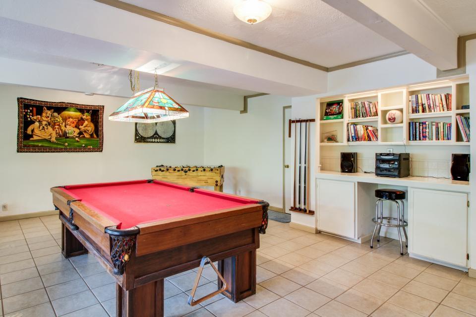 Pleasant Villa - Groveland Vacation Rental - Photo 12