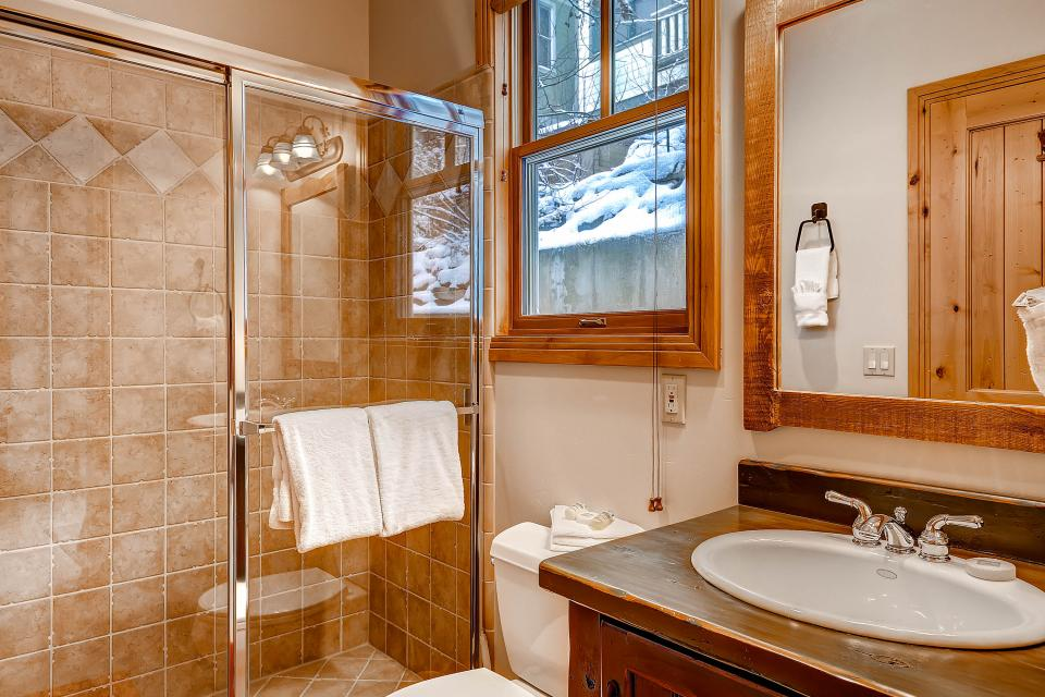 1219 Empire - Park City Vacation Rental - Photo 20