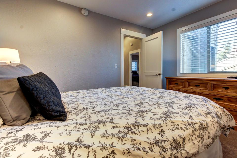 Hidden Creek #1 - Park City Vacation Rental - Photo 36