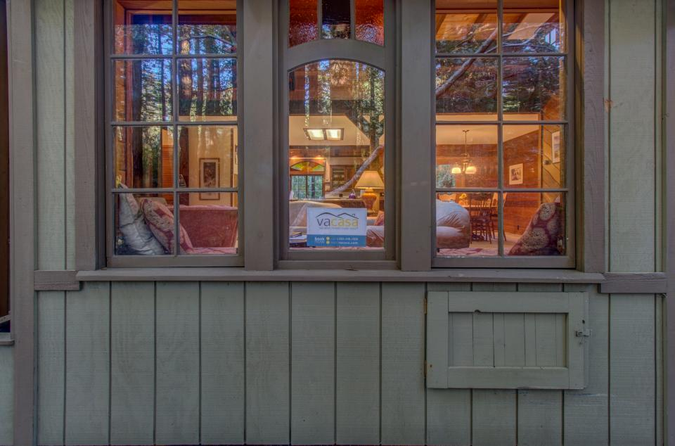 Fairy Ring Cottage - Mendocino Vacation Rental - Photo 26