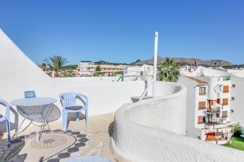 Ones - Alcudia Vacation Rental - Photo 3