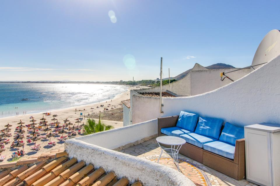 Ones - Alcudia Vacation Rental - Photo 2