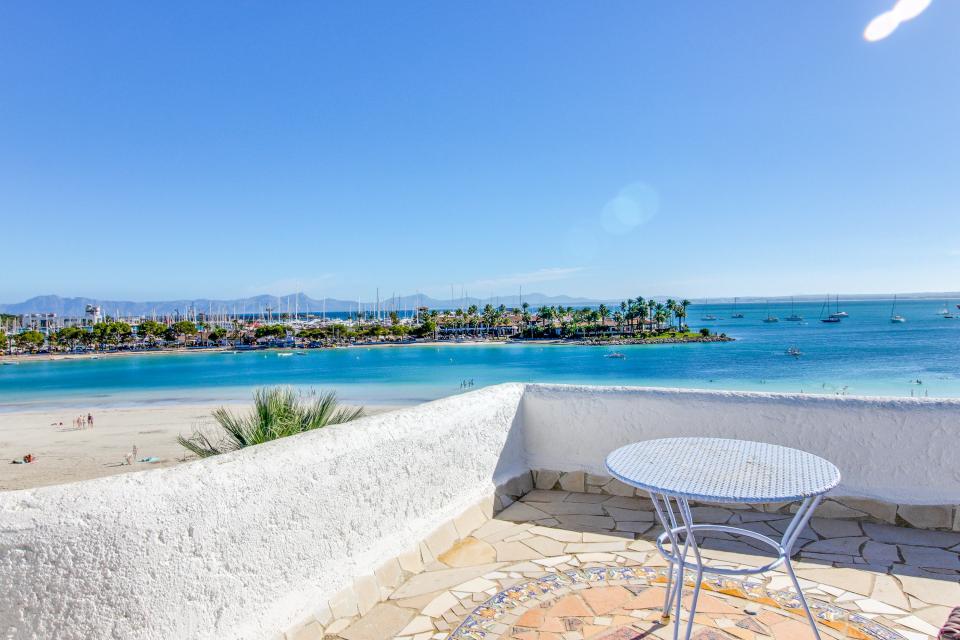 Ones - Alcudia Vacation Rental - Photo 19
