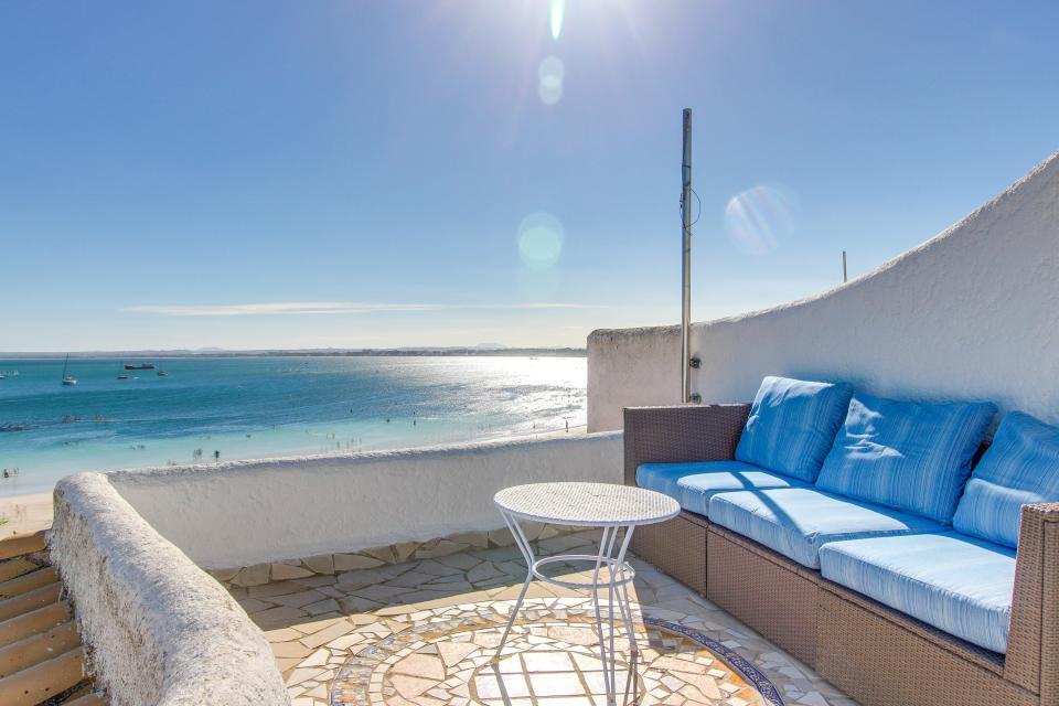 Ones - Alcudia Vacation Rental - Photo 24