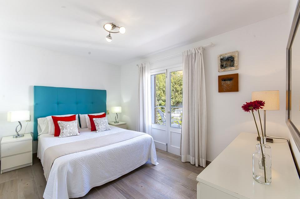 Villa Alcanada - Alcudia Vacation Rental - Photo 15