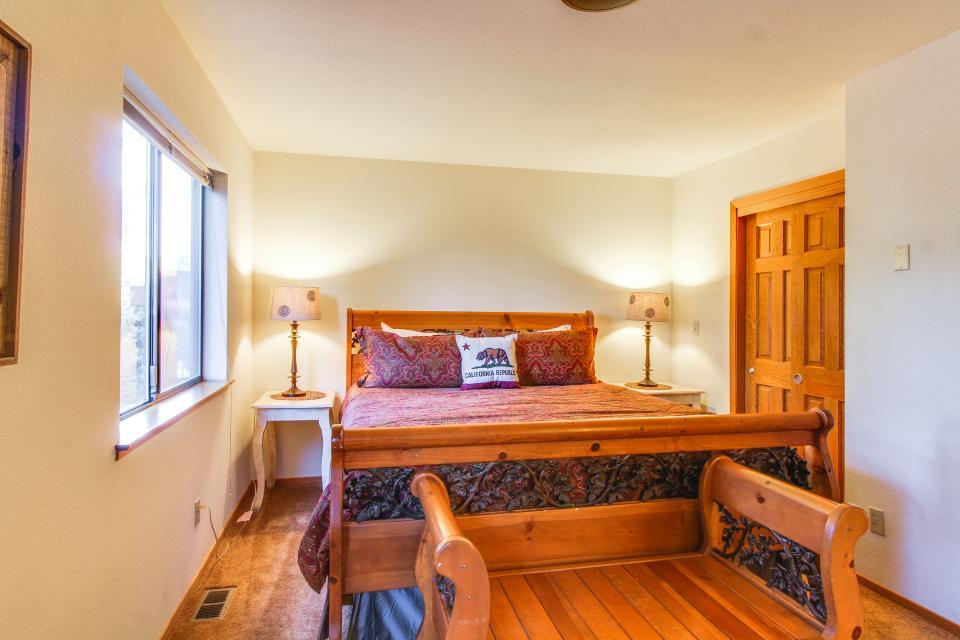 Conifer Tee & Ski - Truckee Vacation Rental - Photo 17