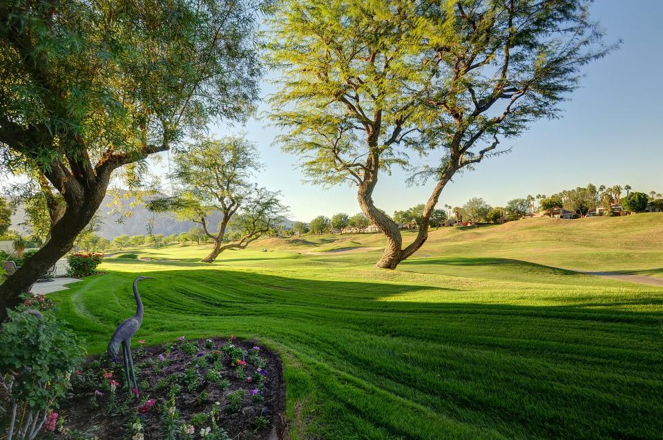 Golfer's Haven - La Quinta Vacation Rental - Photo 1