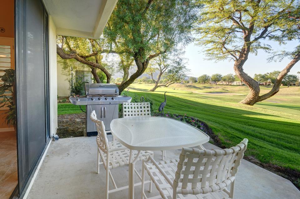Golfer's Haven - La Quinta Vacation Rental - Photo 12