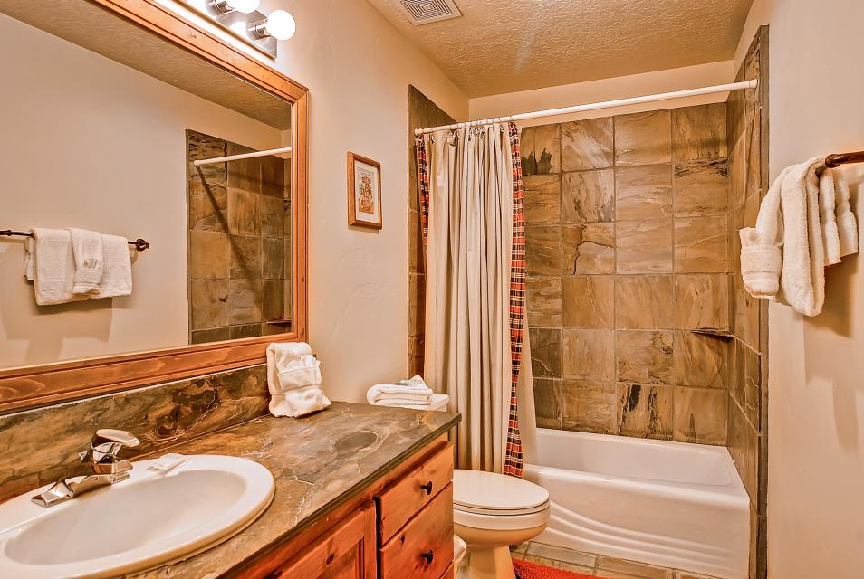 Bear Hollow #10 - Park City Vacation Rental - Photo 15