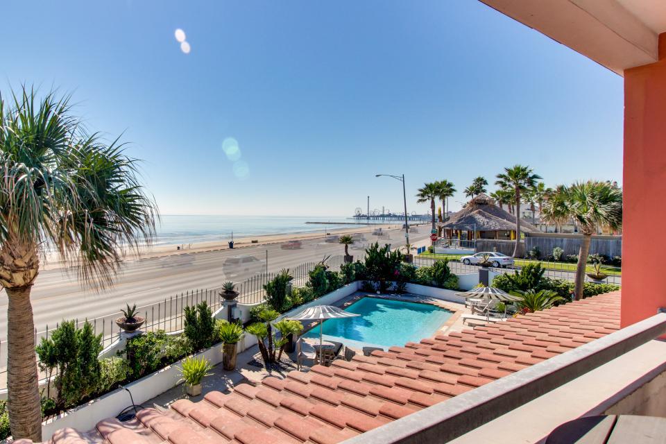 Condo di Cocco - Cocco Mo - Galveston Vacation Rental - Photo 25