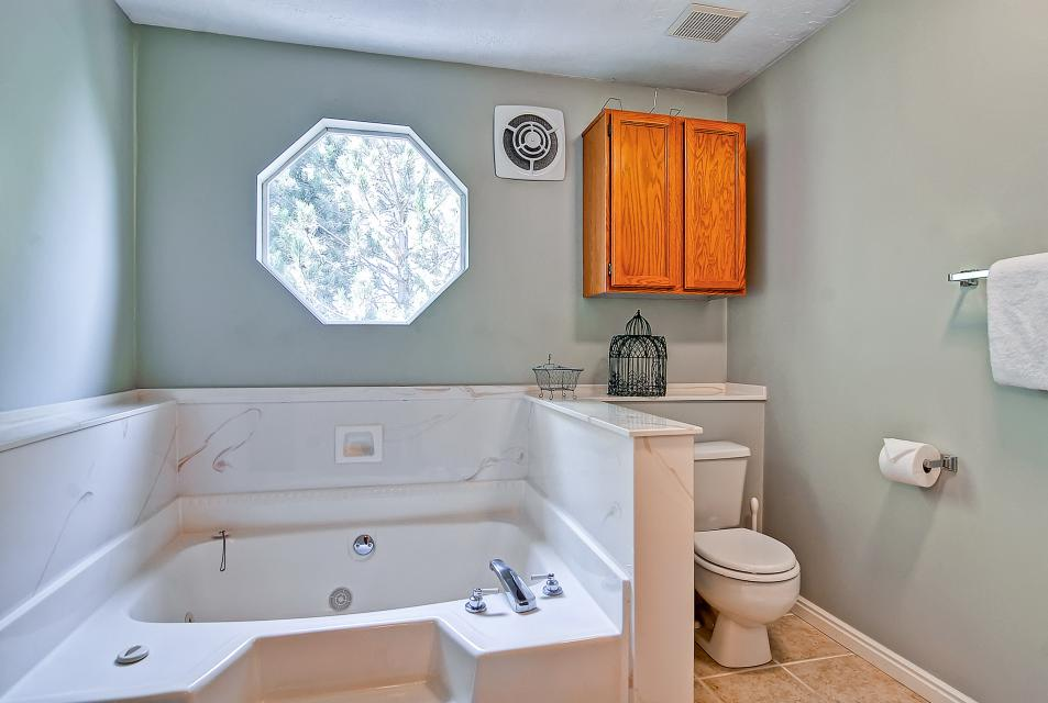 Oaks at Wasatch #7 - Cottonwood Heights Vacation Rental - Photo 20