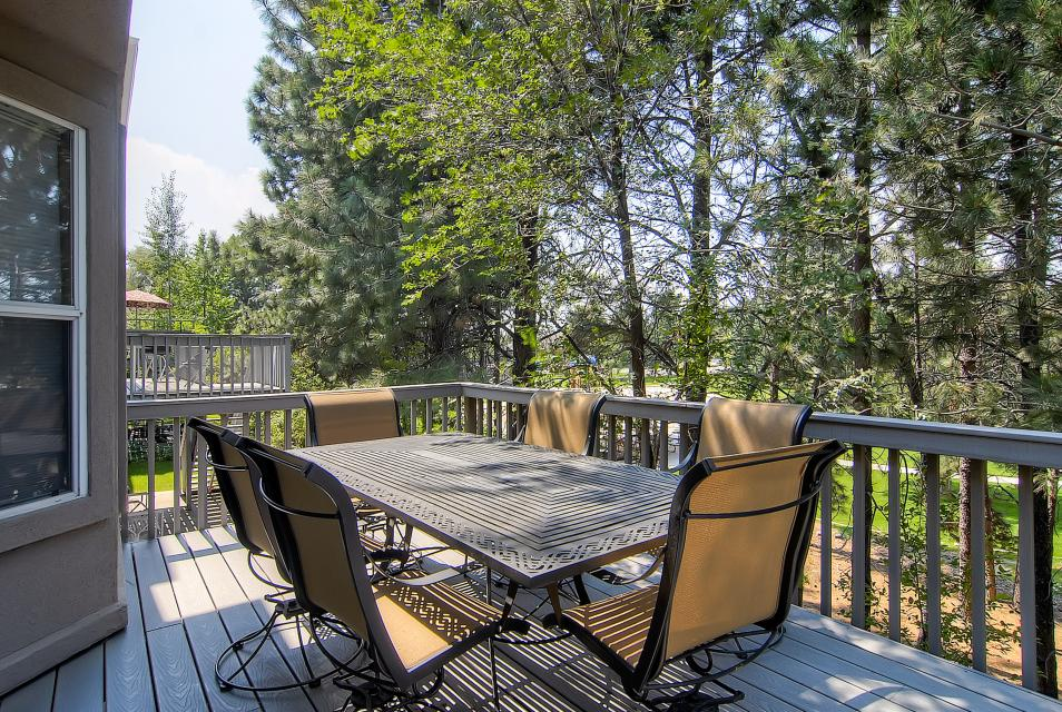 Oaks at Wasatch #7 - Cottonwood Heights Vacation Rental - Photo 2