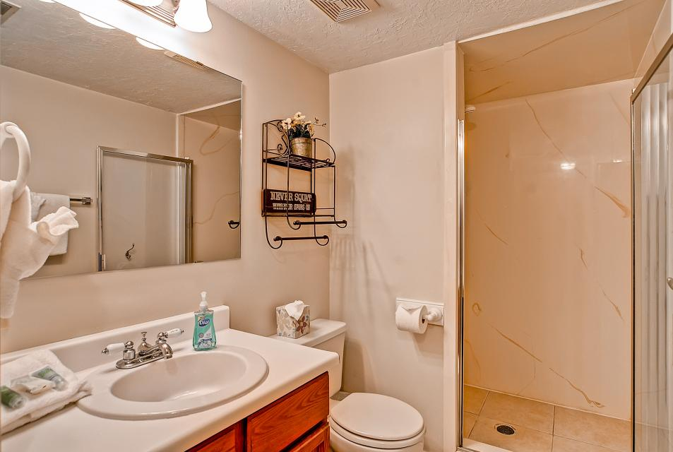 Oaks at Wasatch #7 - Cottonwood Heights Vacation Rental - Photo 21