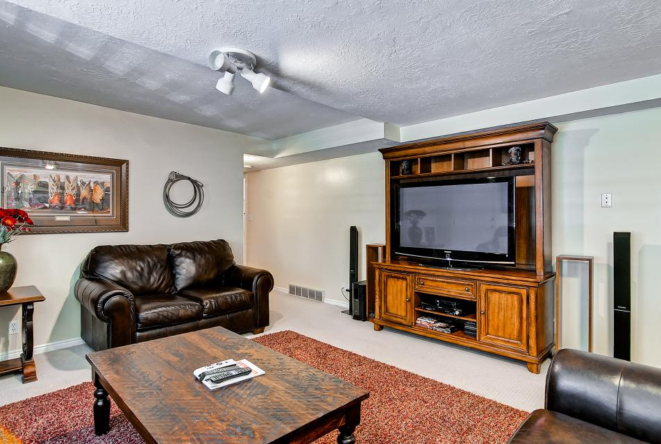 Oaks at Wasatch #7 - Cottonwood Heights Vacation Rental - Photo 17