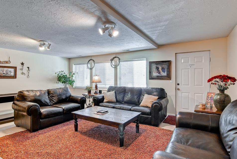 Oaks at Wasatch #7 - Cottonwood Heights Vacation Rental - Photo 16