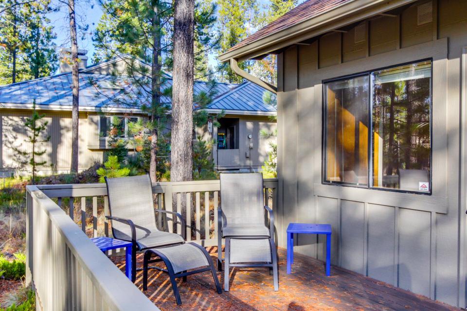 28 Cypress - Sunriver Vacation Rental - Photo 17