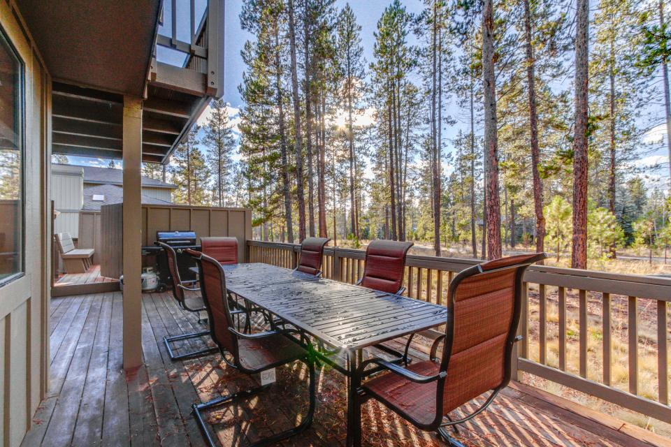 28 Cypress - Sunriver Vacation Rental - Photo 18