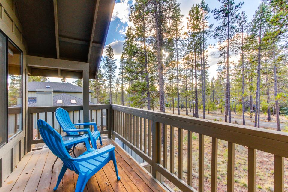 28 Cypress - Sunriver Vacation Rental - Photo 29