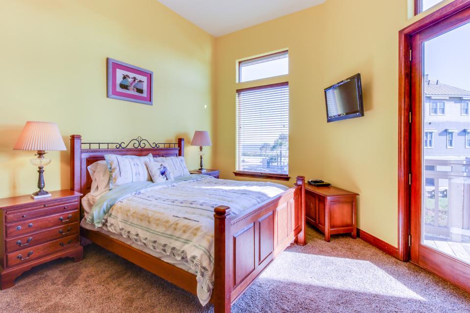 Suite Retreat  - Galveston Vacation Rental - Photo 19
