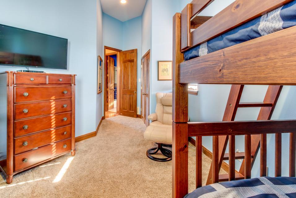 Suite Retreat  - Galveston Vacation Rental - Photo 23