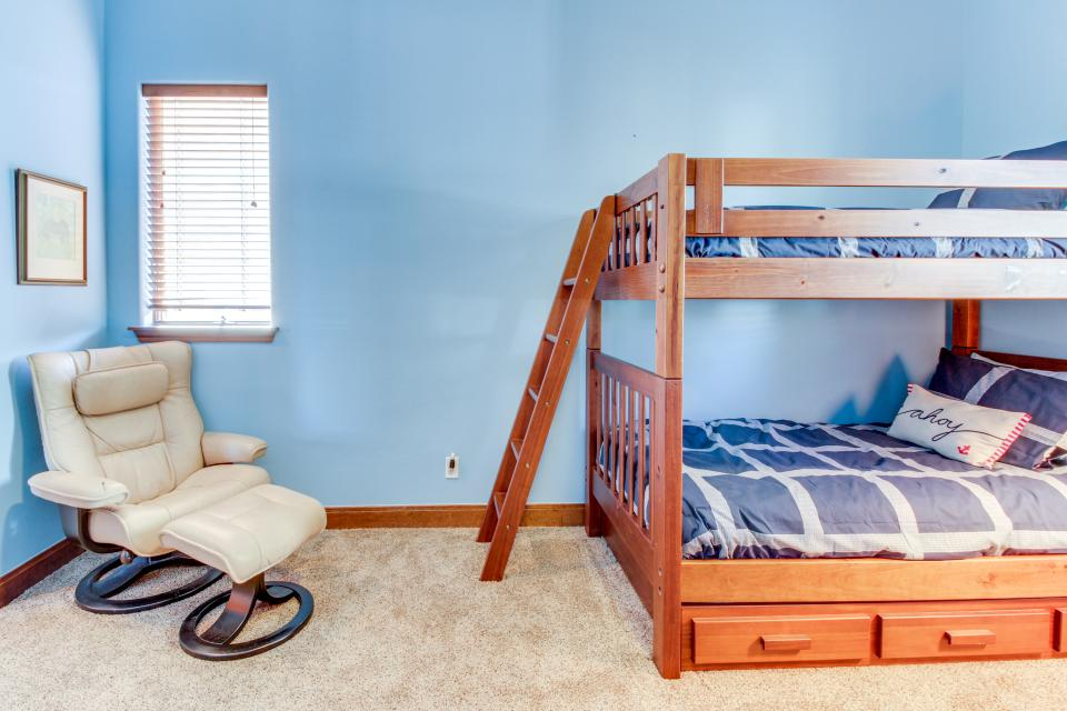 Suite Retreat  - Galveston Vacation Rental - Photo 31