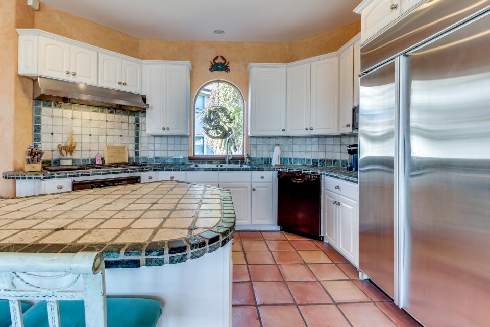 Suite Retreat  - Galveston Vacation Rental - Photo 34