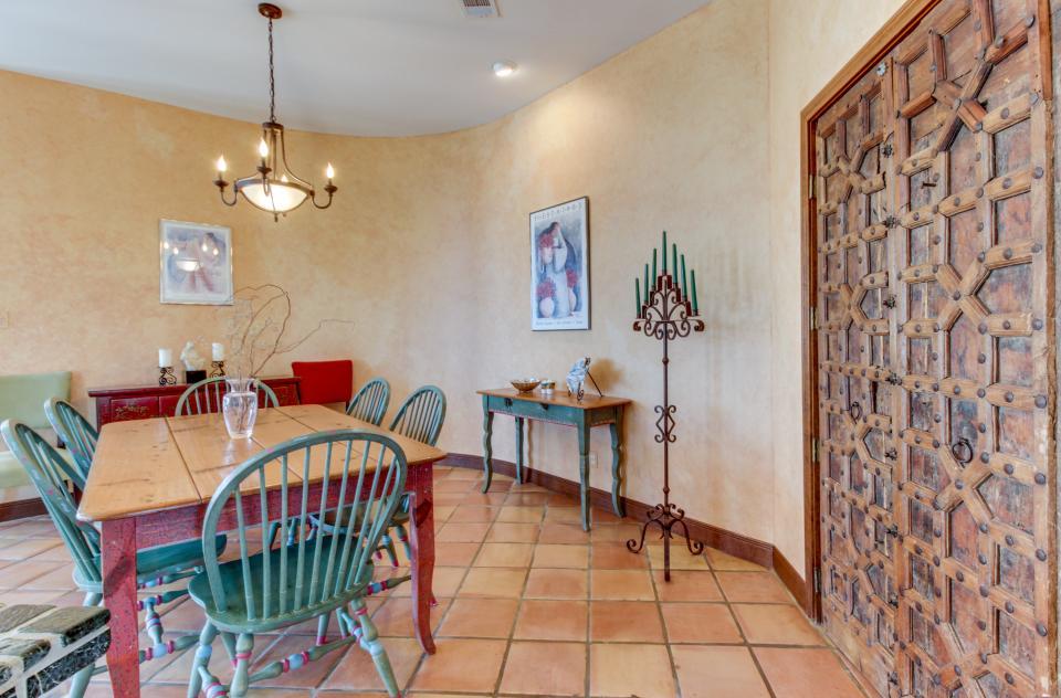 Suite Retreat  - Galveston Vacation Rental - Photo 9