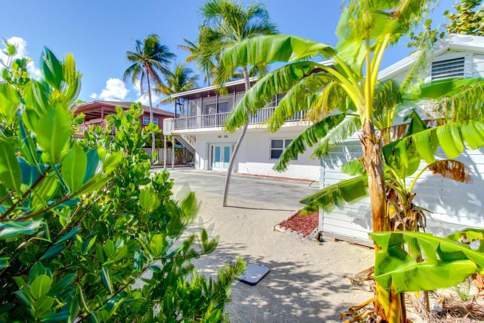 Sombrero Beach Place - Marathon Vacation Rental - Photo 2