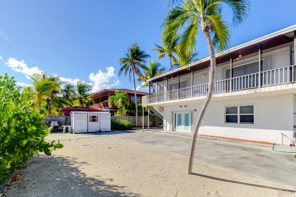 Sombrero Beach Place - Marathon Vacation Rental - Photo 26