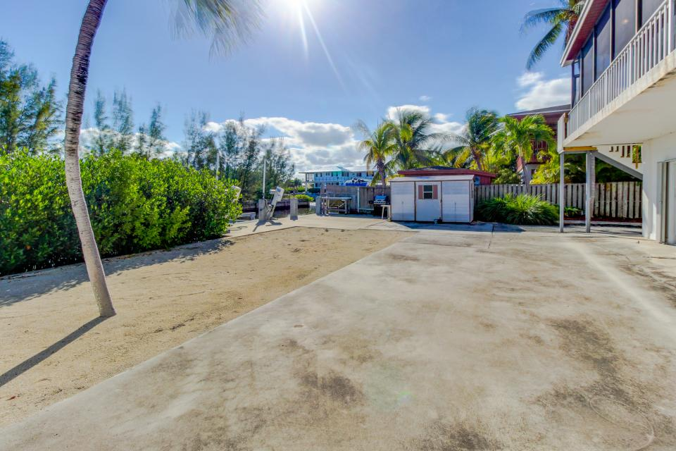 Sombrero Beach Place - Marathon Vacation Rental - Photo 24